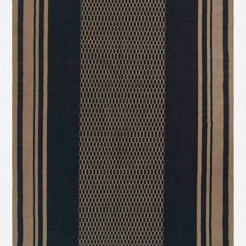 Landon Reversible Indoor / Outdoor Rug