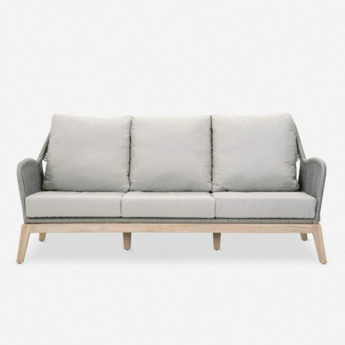 London Indoor / Outdoor Sofa