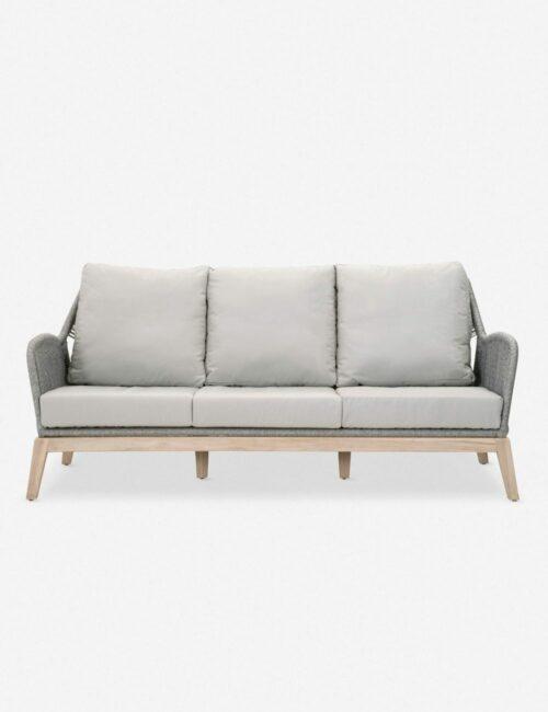 London Indoor / Outdoor Sofa