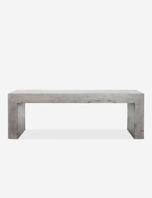 Magen Indoor / Outdoor Bench