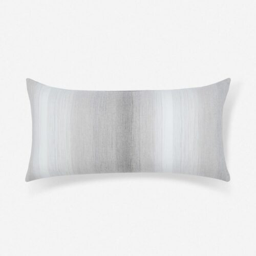 Nomad Indoor / Outdoor Lumbar Pillow