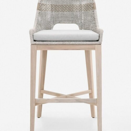 Panorama Indoor / Outdoor Bar Stool