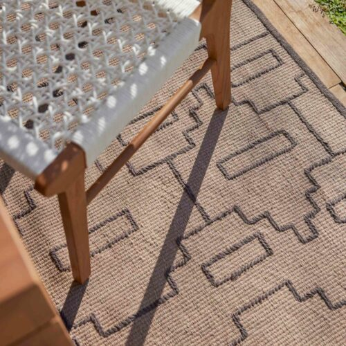 Roana Indoor / Outdoor Rug