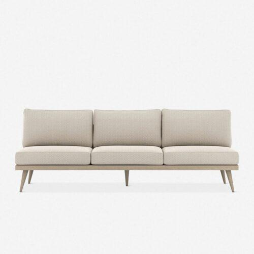 Romano Indoor / Outdoor Sofa