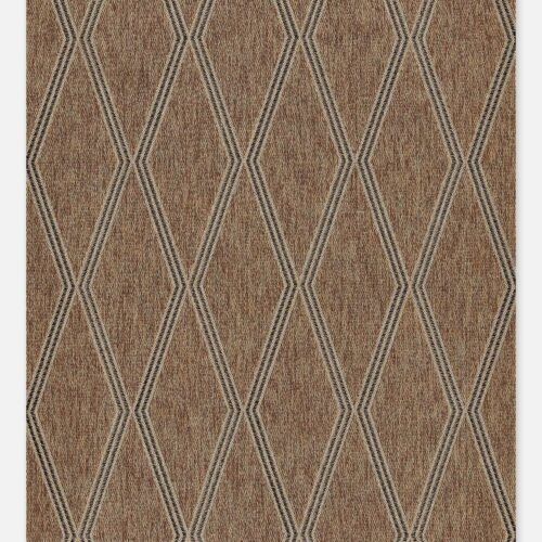 Rosalia Indoor / Outdoor Rug