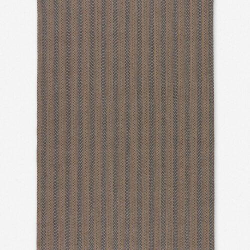 Rylen Indoor / Outdoor Rug