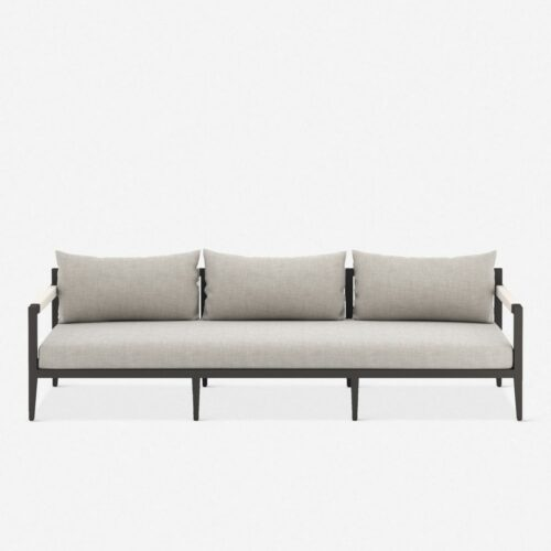 Verona Outdoor Sofa