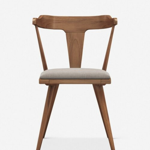 Connor Indoor / Outdoor Dining Chair