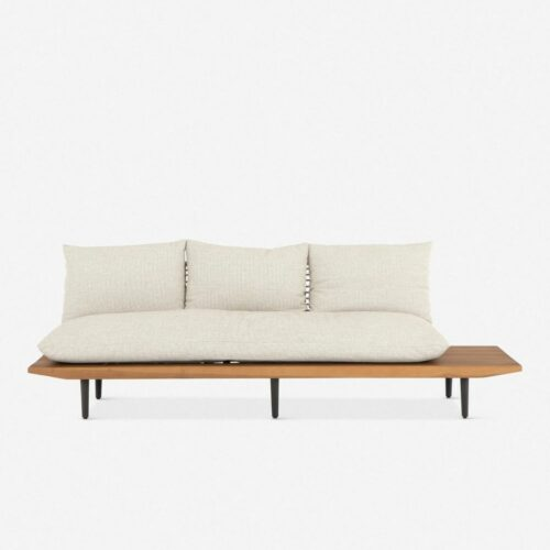 Elodie Indoor / Outdoor Sofa