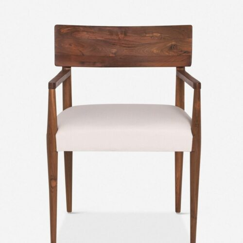 Garner Indoor / Outdoor Dining Chair