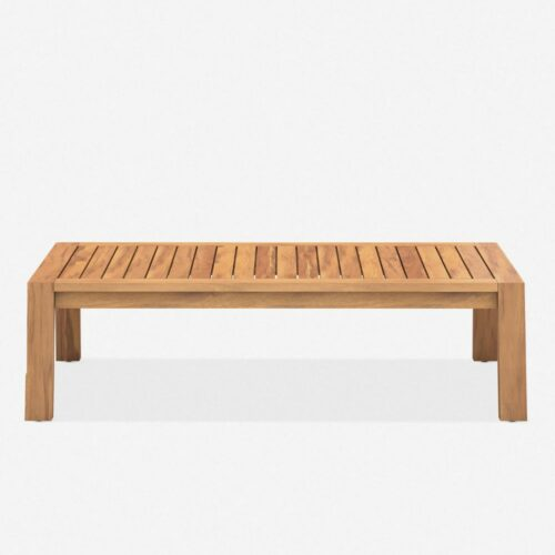 Isla Indoor / Outdoor Coffee Table