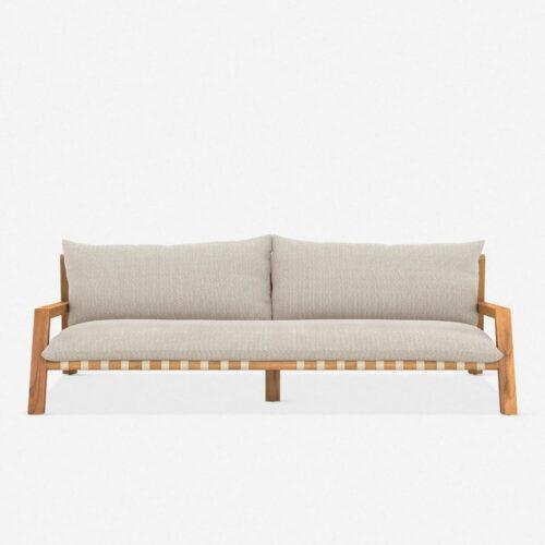 Isla Indoor / Outdoor Sofa