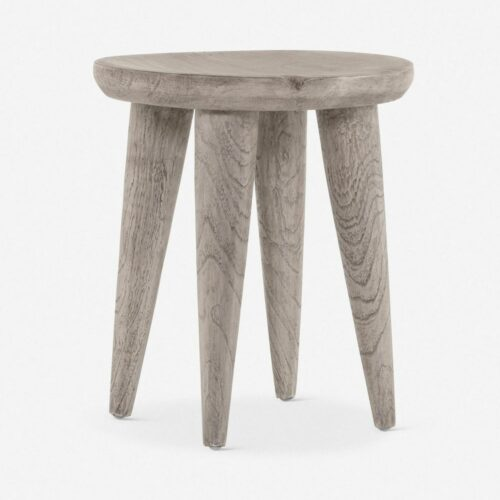 Walden Indoor / Outdoor Side Table