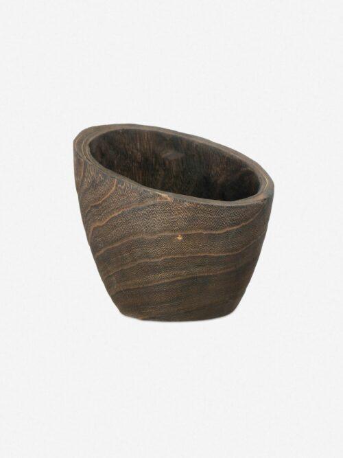 Antoni Wood Bowl