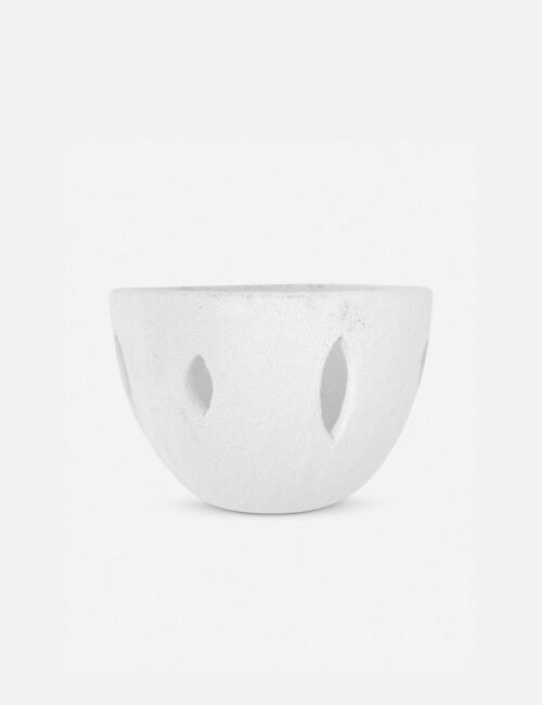 Berny Cutout Bowl