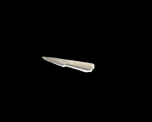 Precise Paring Knife