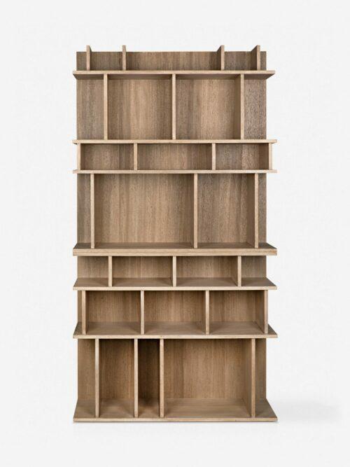 Anie Bookcase