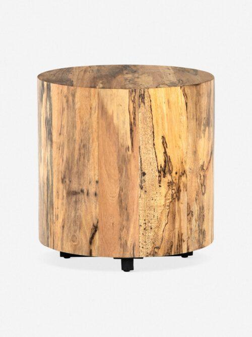 Boni Side Table