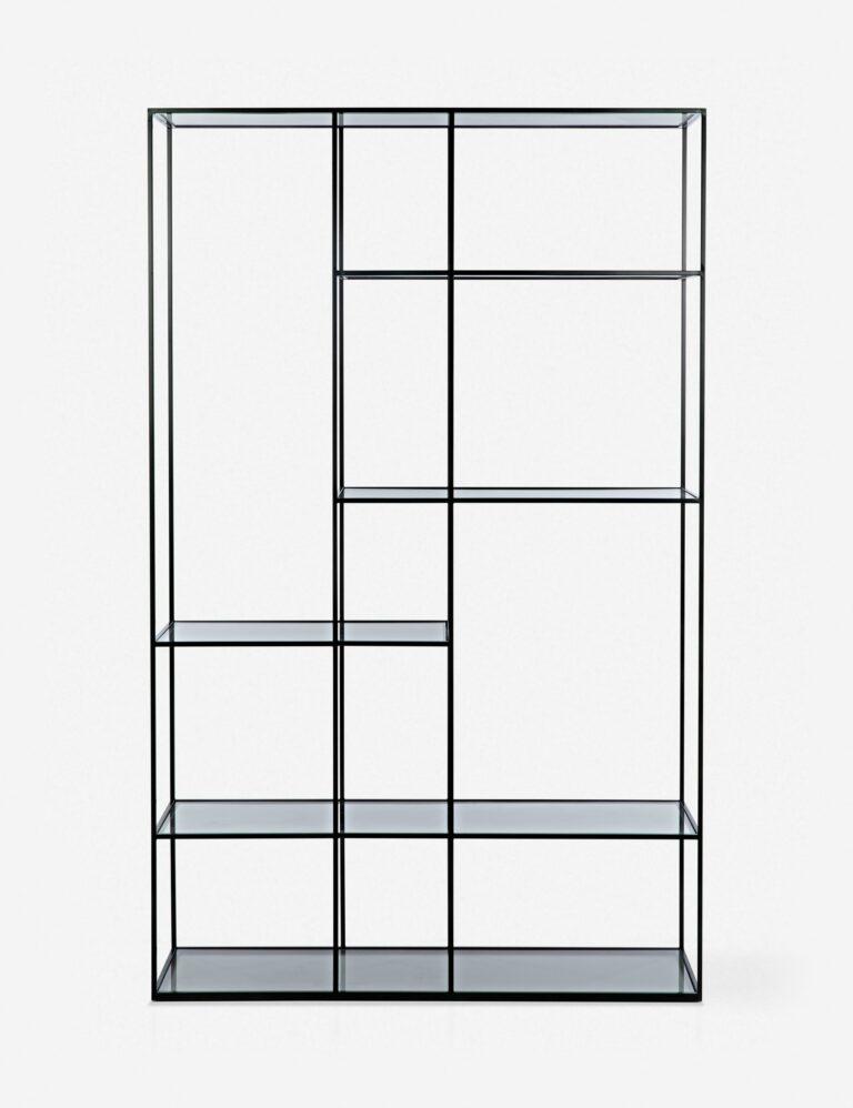 Giada Bookcase