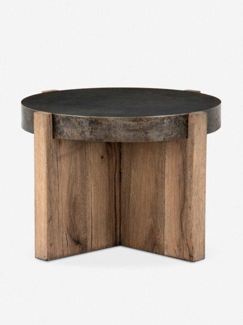 Irminie Side Table