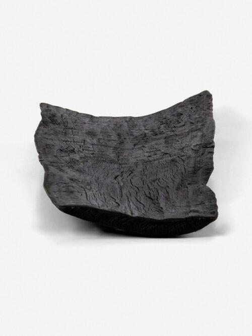 Lauda Bowl, Black Ash / Extra Large