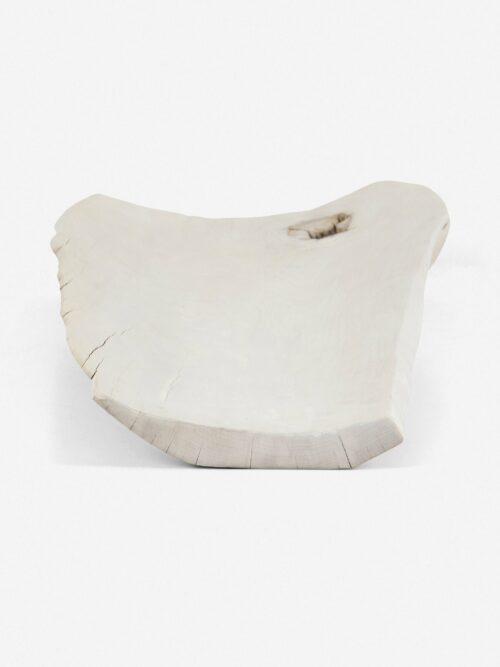 Lauda Bowl, Ivory / Extra Large