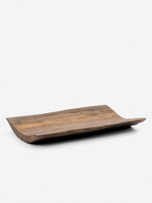 Lauda Bowl, Ochre / Large