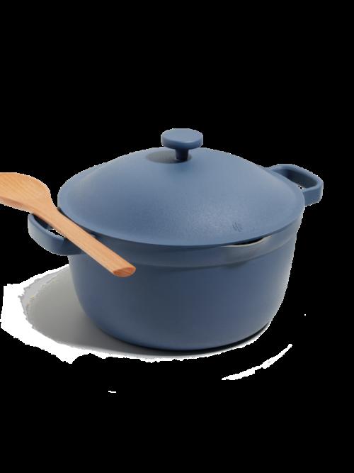 Perfect Pot