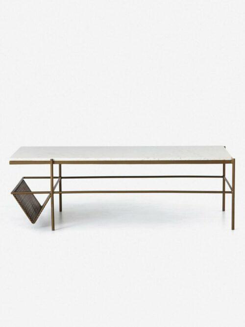 Thina Coffee Table