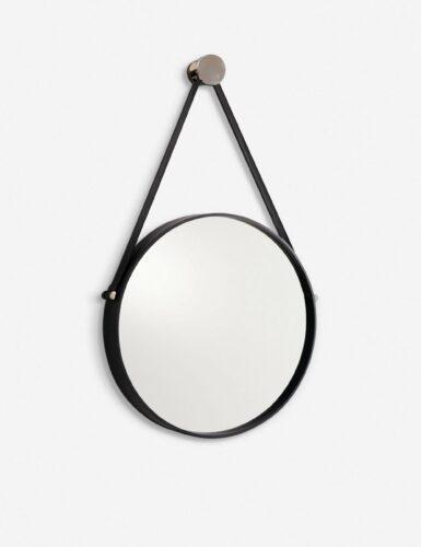 Arteriors Expedition Mirror