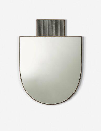 Arteriors Lianna Mirror