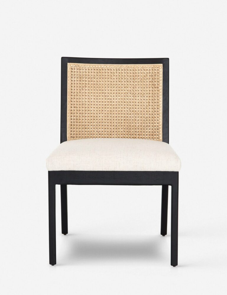 Jeni Dining Chair
