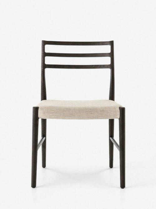 Lauret Dining Chair