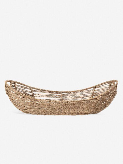 Alta Seagrass Basket